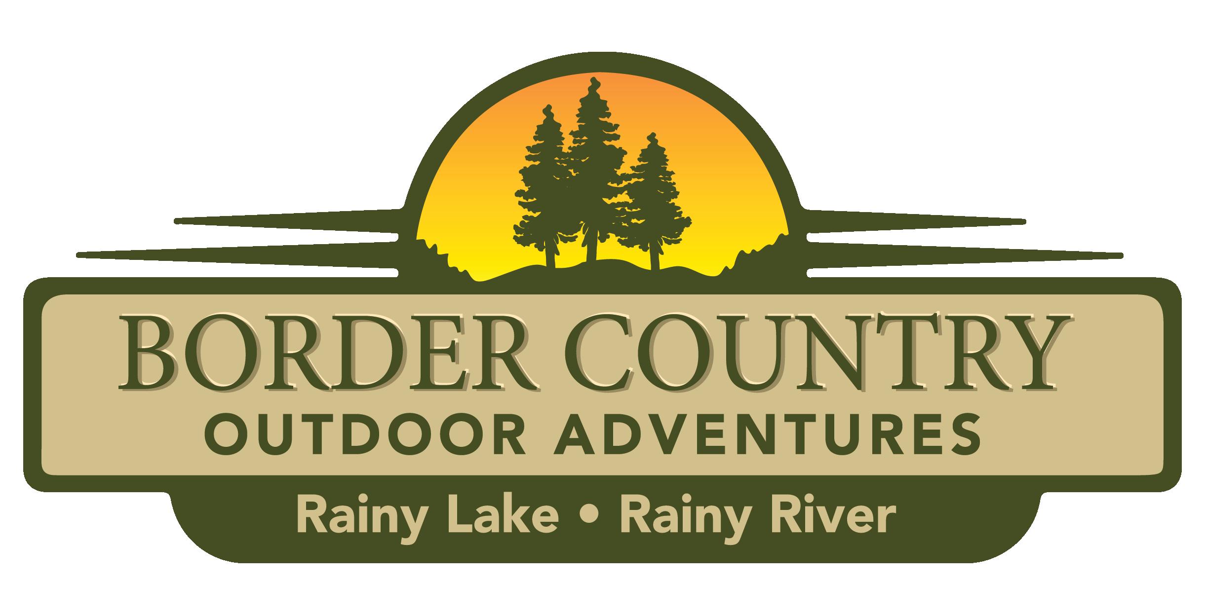 Border Country Outdoor Adventures